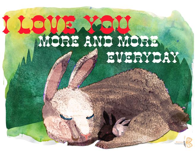 bunny_card