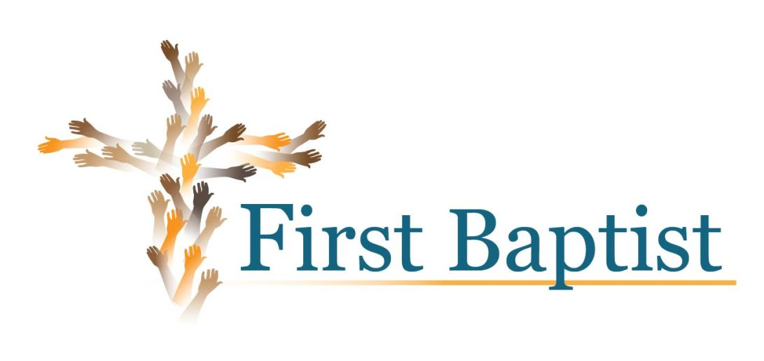 First_baptist_logo-01-01
