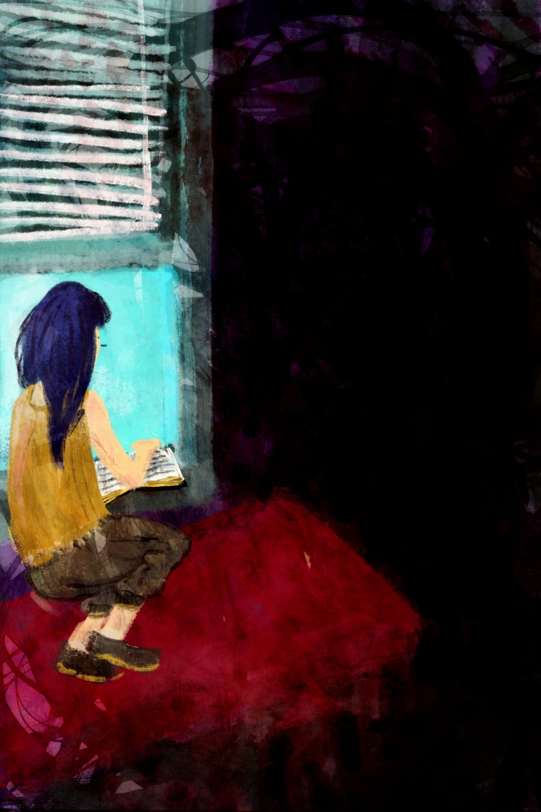 reading-at-the-window